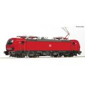 Roco 73985 Elektrolokomotive BR 193, DB AG epoche 6
