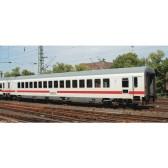 Roco 74650 IC-Großraumwagen 1. Klasse, DB AG epoche 5