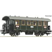 Roco 74901 Personenwagen 3.Kl. KBAY