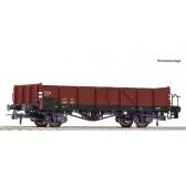 Roco 76279 Offener Güterwagen, CSD epoche 3