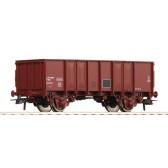 Roco 76516 Off. Güterwagen SNCF