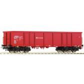 Roco 76727 Off.Güterwagen Eaos