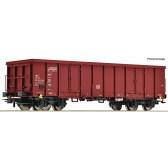 Roco 76730 Off.Güterwagen Eaos