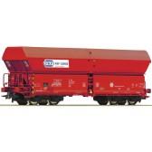 Roco 76829 Selbstentladewagen PKP Cargo
