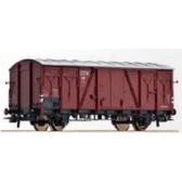 Roco 76852 Ged. Güterwagen 2a. PKP