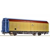 Roco 76875 Schiebewandwagen  PKP Cargo