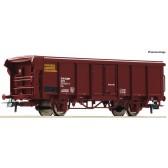 Roco 76883 Rolldachwagen 2a. FS