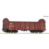 Roco 76942 Off.Güterwagen Ealos-t