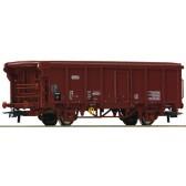 Roco 76952 Rolldachwagen 2a. CFL