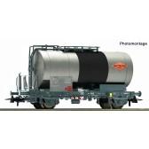 Roco 76971 Kesselwagen SBB Mitrag