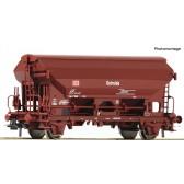 Roco 76580 Schwenkdachwagen Tds Getreide