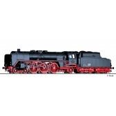 Tillig 02137 Dampflokomotive BR 01 der DR, Ep. III