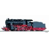 Tillig 02166 Dampflokomotive BR 56.20 der DRG, Ep. II