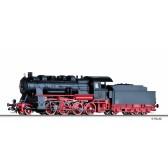 Tillig 02167 Dampflokomotive BR 56 der DB, Ep. III