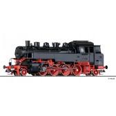 Tillig 02183 Dampflokomotive BR 086 der DB, Ep. IV