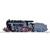 Tillig 02235 Dampflokomotive Reihe Tr6 der PKP, Ep. III