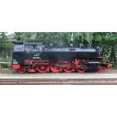 Tillig 02250 Dampflokomotive 86 1333-3 der PRESS, Ep. VI