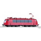 Tillig 02434 Elektrolokomotive BR 103 der DB, Ep. IV