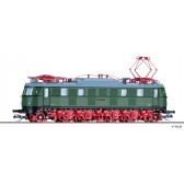 Tillig 02460 Elektrolokomotive 218 019-8 der DR, Ep. IV