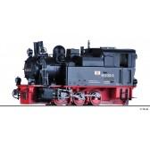 Tillig 02923 Dampflokomotive 99 6102-0 der DR, Ep. IV
