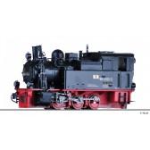 Tillig 02973 Dampflokomotive 99 4102-2 der DR, Ep. IV