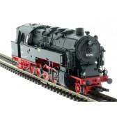Tillig 03010 Dampflokomotive BR 95 der DR, Ep. III