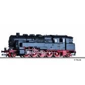 Tillig 03012 Dampflokomotive BR 95 der DRG, Ep. II
