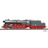 Tillig 03030 Dampflokomotive BR 50.40 der DR, Ep. III