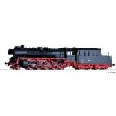 Tillig 03032 Dampflokomotive BR 50.40 der DR, Ep. III