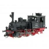 Tillig 04240 Dampflokomotive BR 89.70 der DR, Ep. III -FORMNEUHEIT-
