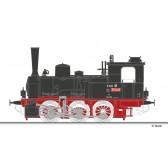 Tillig 04244 Dampflokomotive 312.8500 der CSD, Ep. III