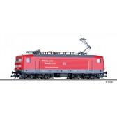 Tillig 04341 Elektrolokomotive 143 893-6 db-gebrauchtzug.de der DB AG, Ep. VI