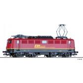 Tillig 04398 Elektrolokomotive 140 003-5 der RailCargoCarrier, Ep. VI