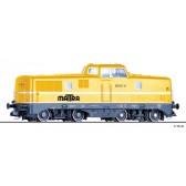 Tillig 04802 Diesellokomotive BR 280 MATTRA, Ep. VI