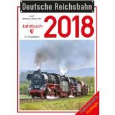 Tillig 09562 DR-Kalender 2018