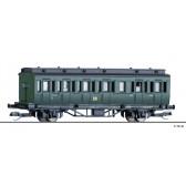 Tillig 13154 Reisezugwagen 2. Klasse der DR, Ep. III