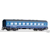Tillig 13191 START-Reisezugwagen 2. Klasse TT-Express