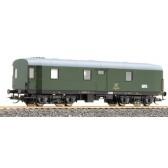Tillig 13895 Bahnpostwagen, DP, Ep.IV