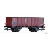 Tillig 14238 Offener Güterwagen Ompu der DR, Ep. III