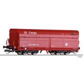 Tillig 15294 Selbstentladewagen Falnqqs der DB Cargo /MIBRAG, Ep. V