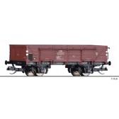 Tillig 17625 Offener Güterwagen Elmo der CFR, Ep. IV
