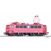 Tillig 501633 Elektrolokomotive BR 142 der DB AG, Ep. V