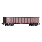 Tillig 76801 Offener Güterwagen Eanos der AAE Cargo, Ep. VI