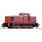 Tillig 96118 Diesellokomotive V 60.10-11 der DR, Ep. III