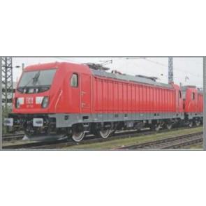 ACME 69464 TRAXX 3 DB 187 102 SOUND