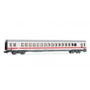 Arnold HN4121 1. Klasse-IC-Großraumwagen der DB AG, Bauart Apmz125
