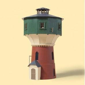 Auhagen 11335 Wasserturm
