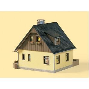 Auhagen 11377 Haus Katrin