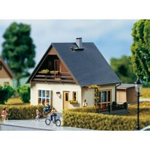 Auhagen 11378 Haus Gabi