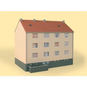 Auhagen 11402 Mehrfamilienhaus